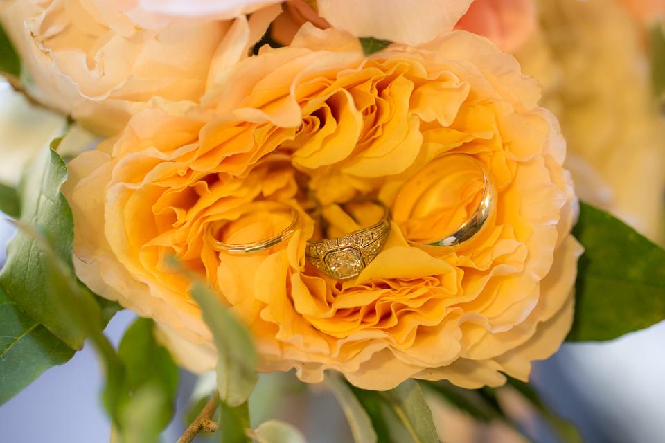 tinarob-wedding-22.jpg