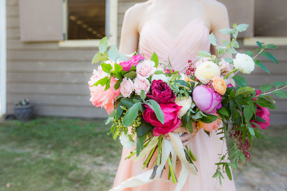 tinarob-wedding-21.jpg