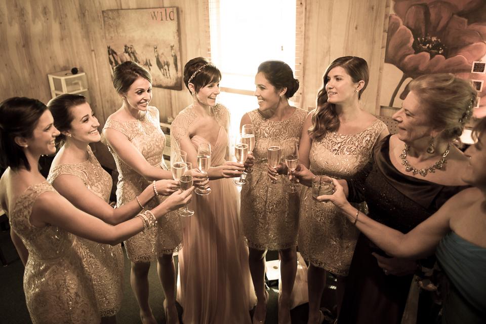 tinarob-wedding-23.jpg