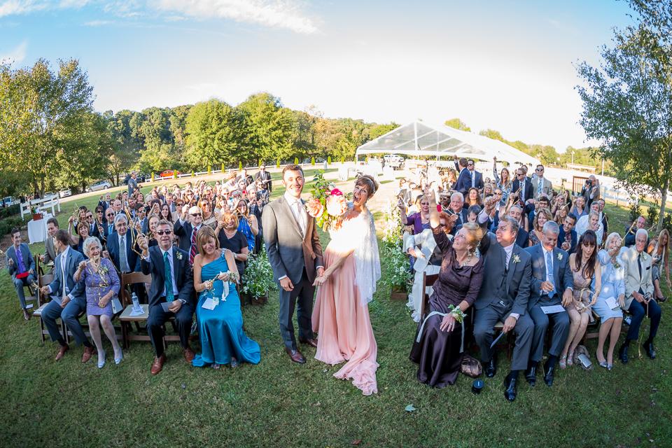 tinarob-wedding-24.jpg