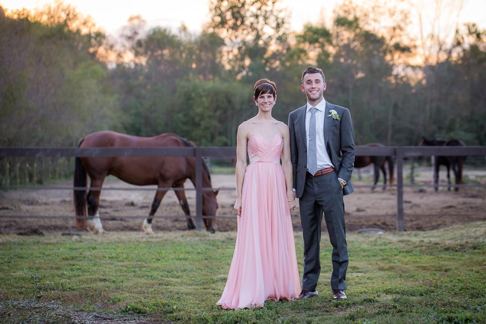 tinarob-wedding-27.jpg