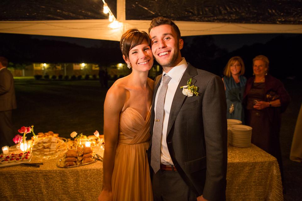 tinarob-wedding-30.jpg