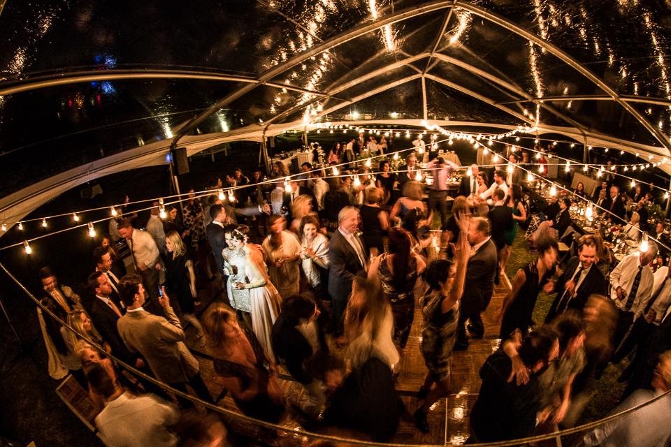 tinarob-wedding-31.jpg
