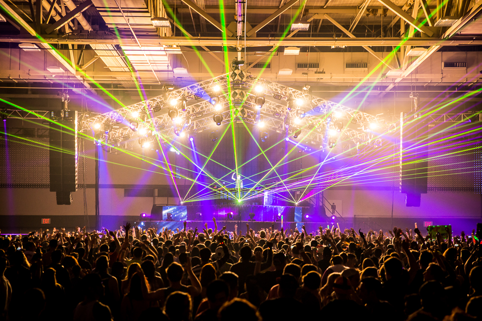 LAN2014-iwally-alivecoverage-2.jpg
