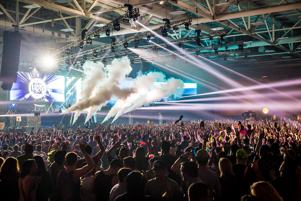 LAN2014-iwally-alivecoverage-8.jpg