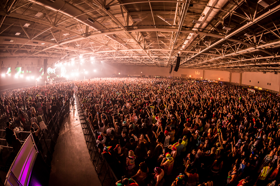 LAN2014-iwally-alivecoverage-9.jpg