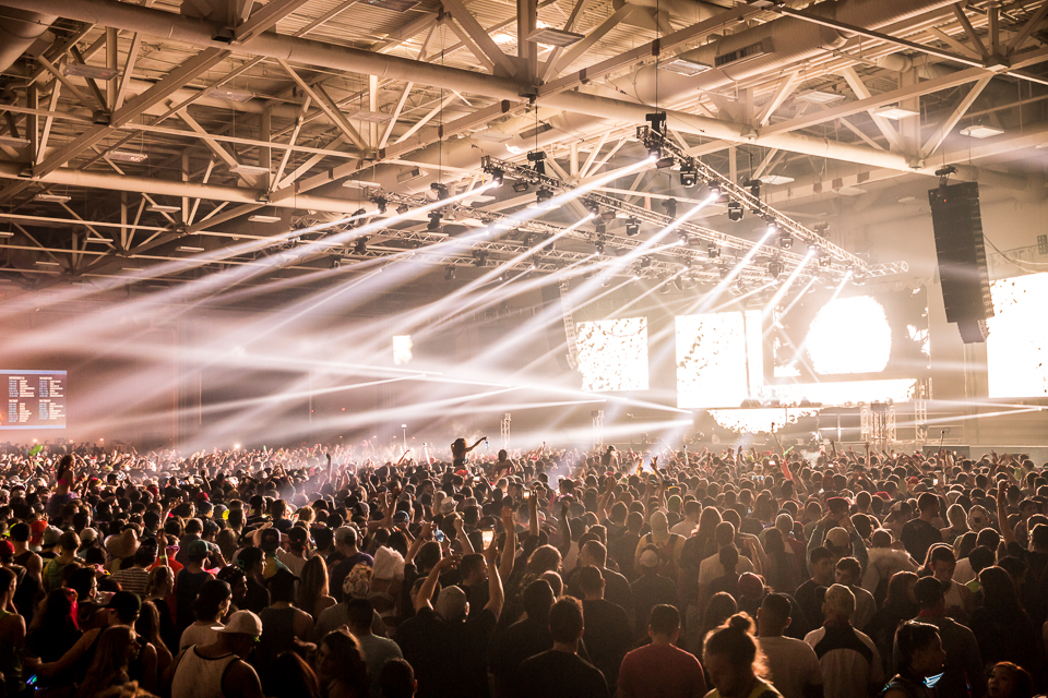 LAN2014-iwally-alivecoverage-10.jpg