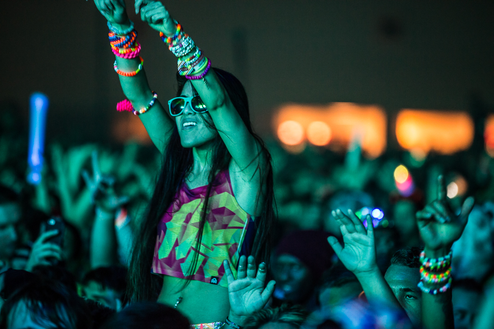LAN2014-iwally-alivecoverage-15.jpg