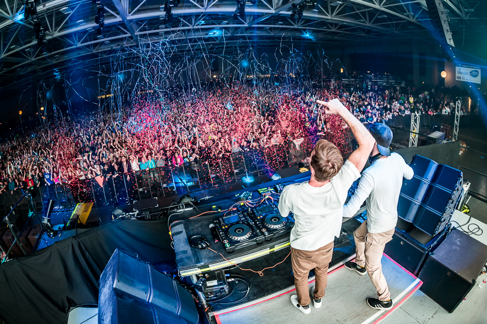 LAN2014-iwally-alivecoverage-19.jpg