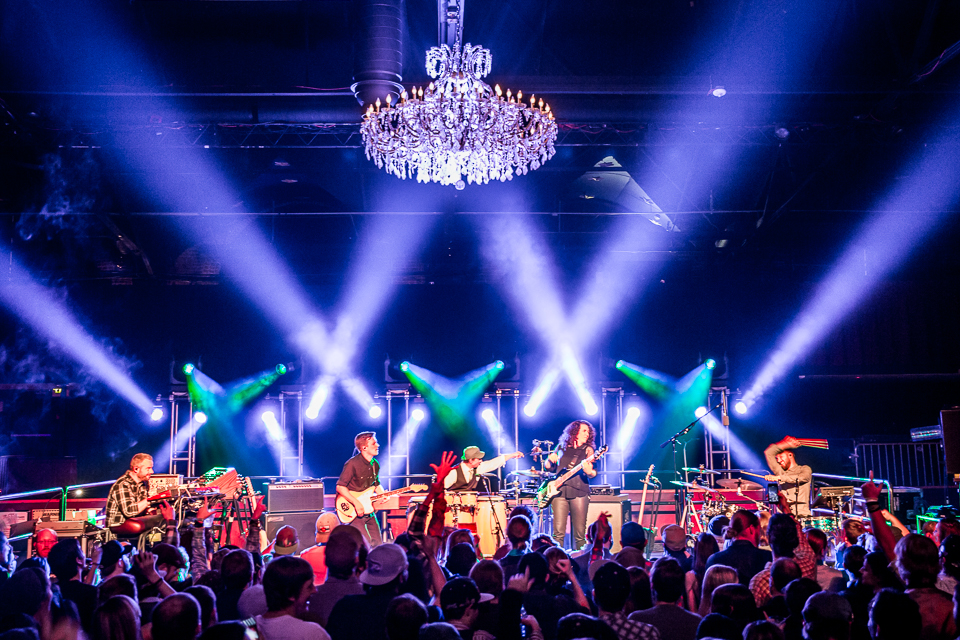STS9-Fillmore-Jan15-iwally-alivecoverage-16.jpg