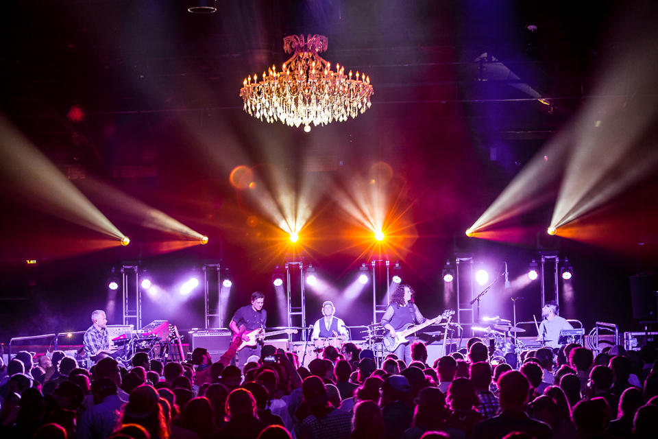 STS9-Fillmore-Jan15-iwally-alivecoverage-17.jpg