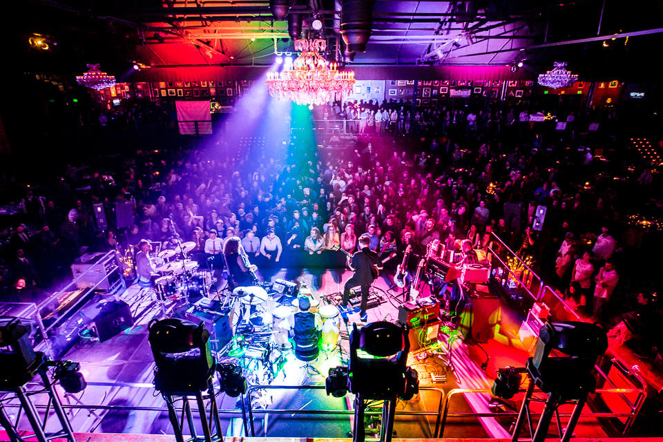 STS9-Fillmore-Jan15-iwally-alivecoverage-19.jpg