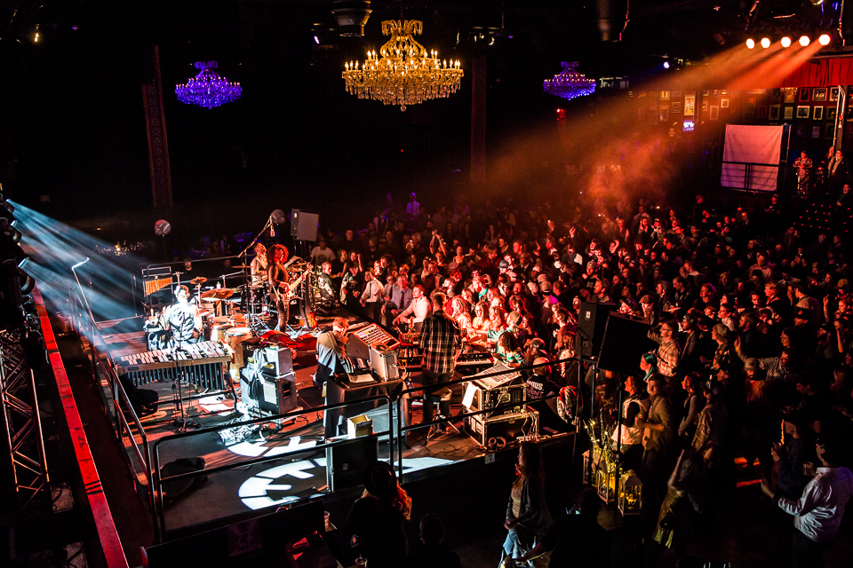 STS9-Fillmore-Jan15-iwally-alivecoverage-20.jpg