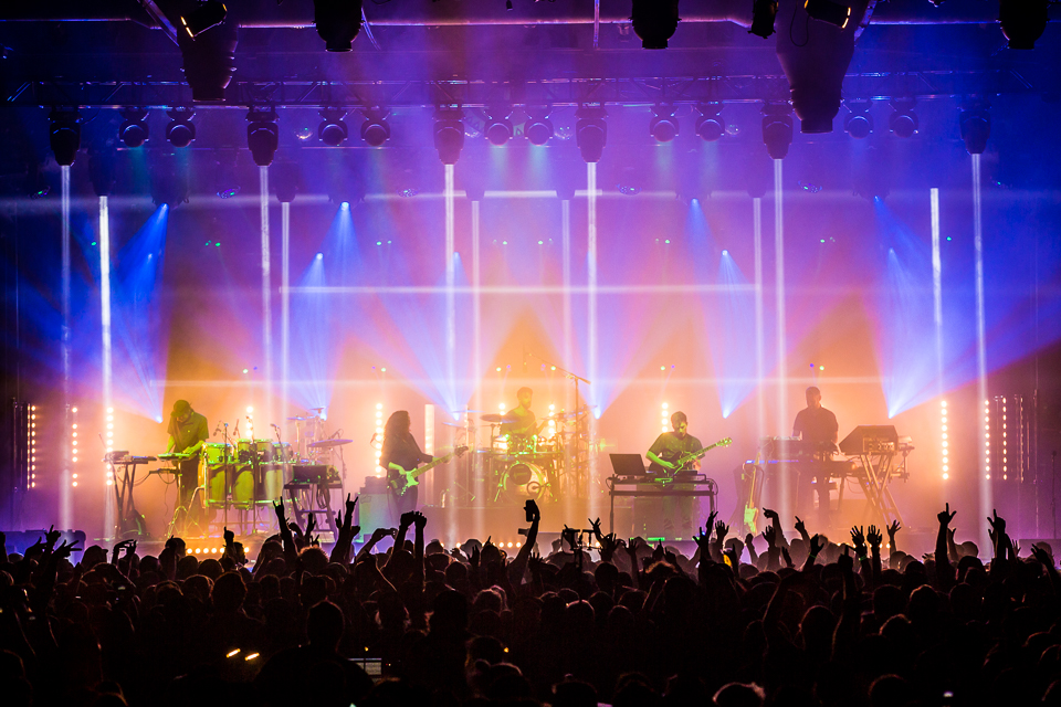 STS9-Fillmore-Jan15-iwally-alivecoverage-27.jpg