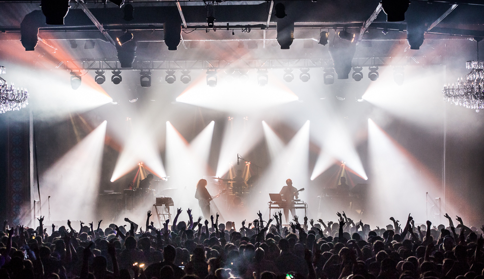 STS9-Fillmore-Jan15-iwally-alivecoverage-28.jpg
