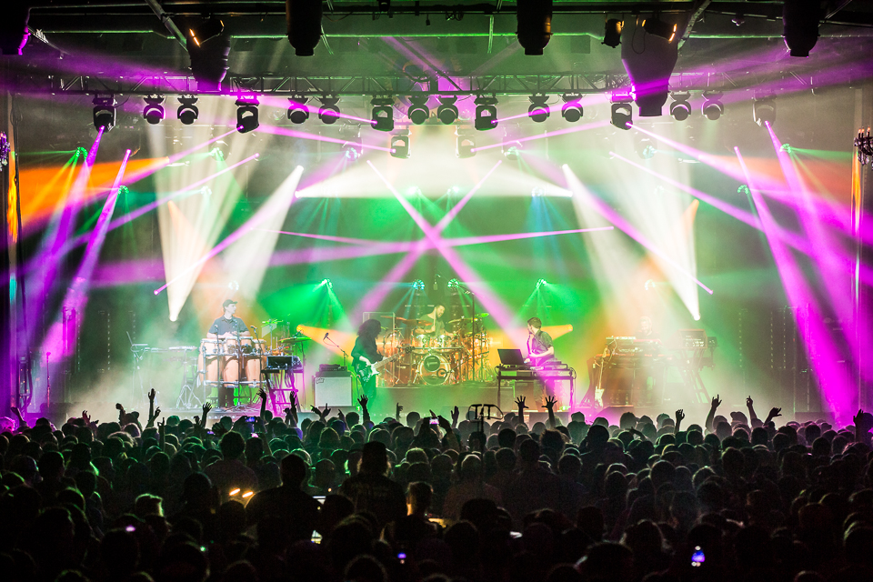 STS9-Fillmore-Jan15-iwally-alivecoverage-29.jpg