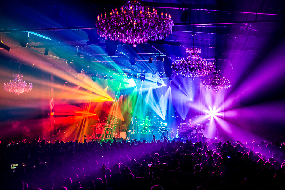 STS9-Fillmore-Jan15-iwally-alivecoverage-31.jpg