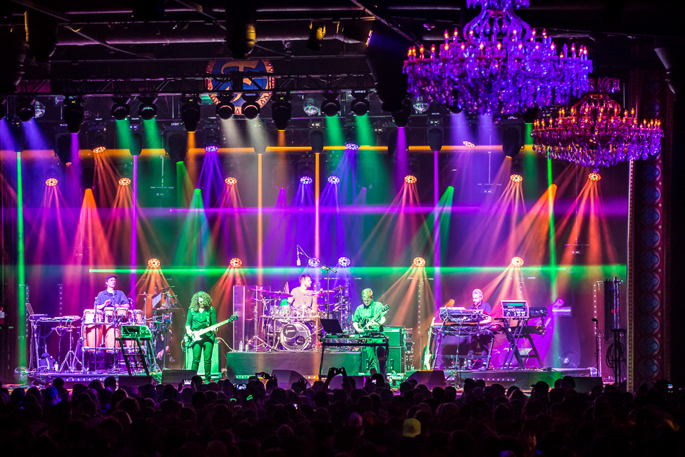 STS9-Fillmore-Jan15-iwally-alivecoverage-30.jpg