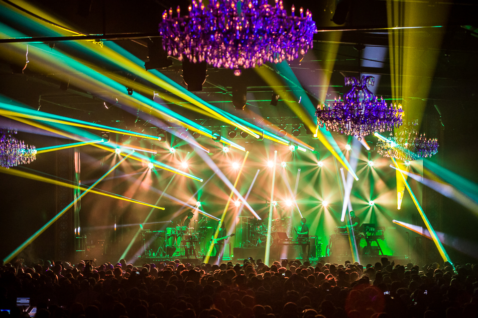 STS9-Fillmore-Jan15-iwally-alivecoverage-32.jpg
