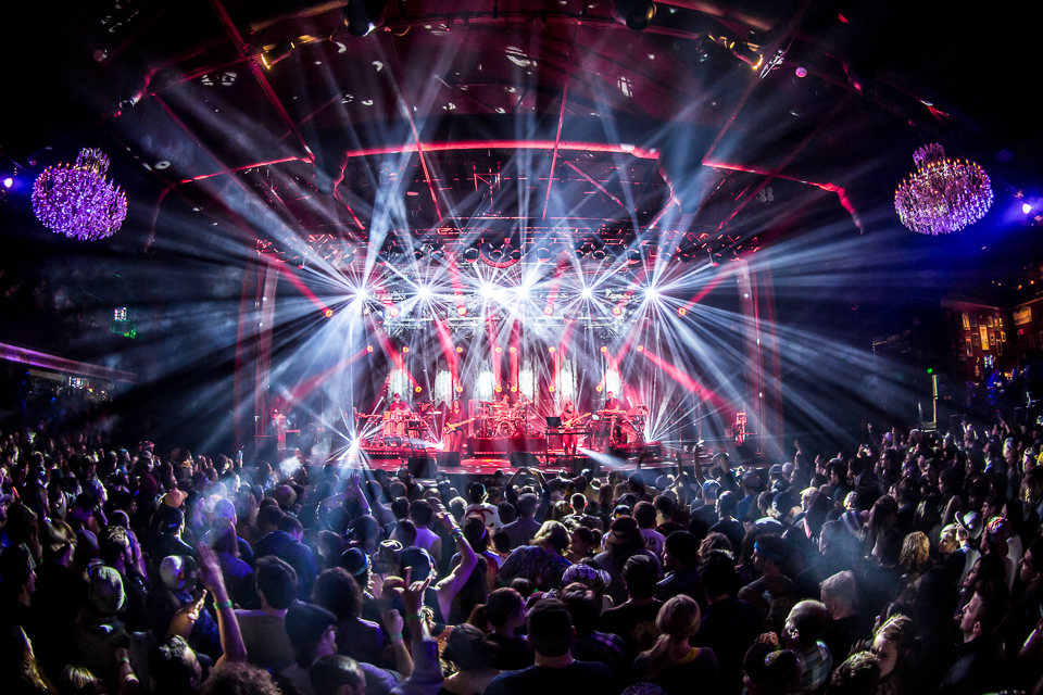 STS9-Fillmore-Jan15-iwally-alivecoverage-33.jpg