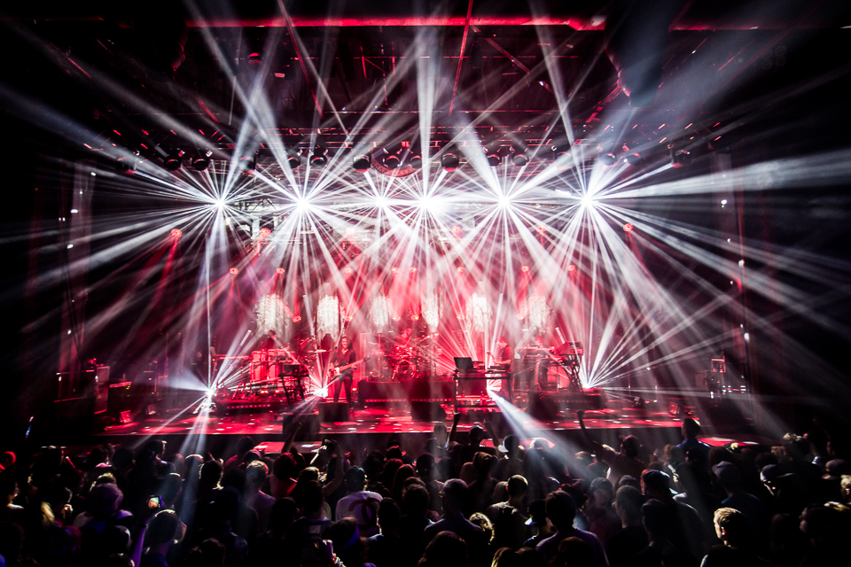 STS9-Fillmore-Jan15-iwally-alivecoverage-34.jpg