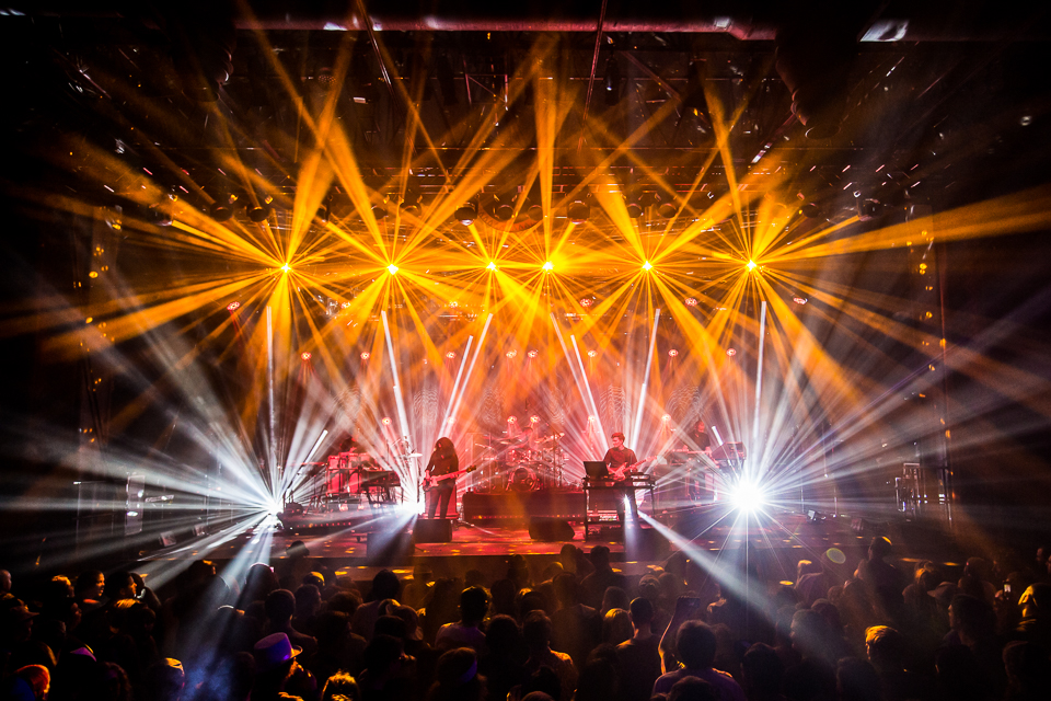 STS9-Fillmore-Jan15-iwally-alivecoverage-35.jpg