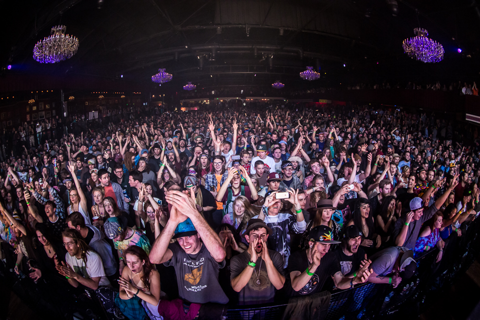 STS9-Fillmore-Jan15-iwally-alivecoverage-39.jpg