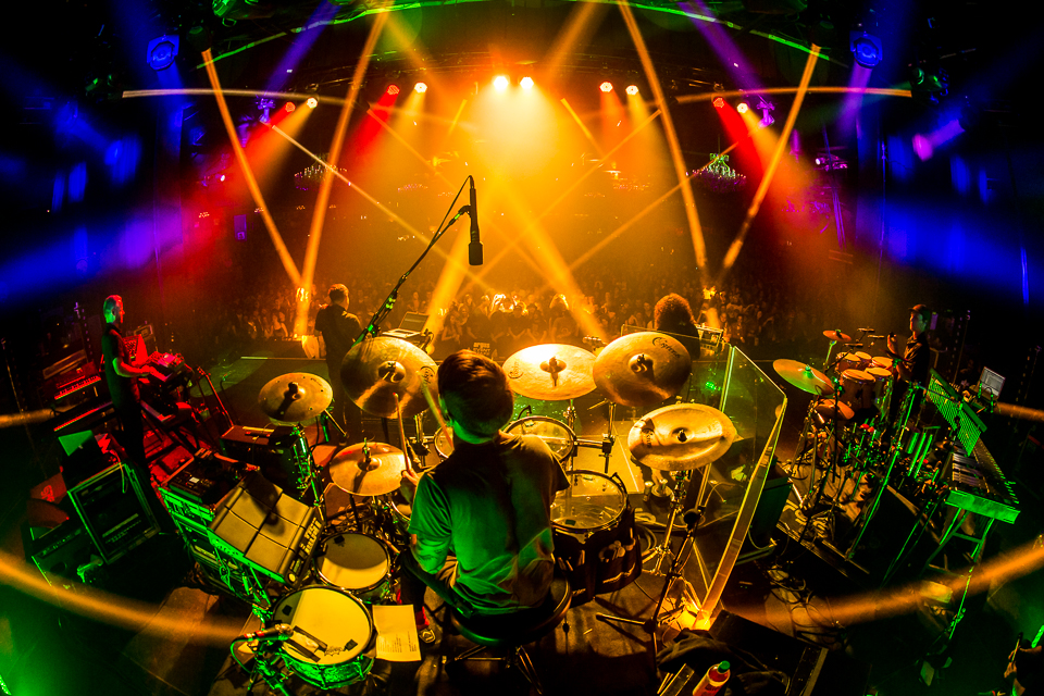 STS9-Fillmore-Jan15-iwally-alivecoverage-40.jpg