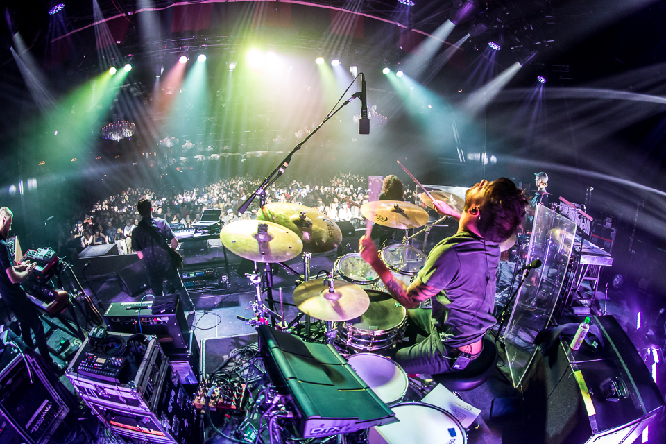 STS9-Fillmore-Jan15-iwally-alivecoverage-41.jpg