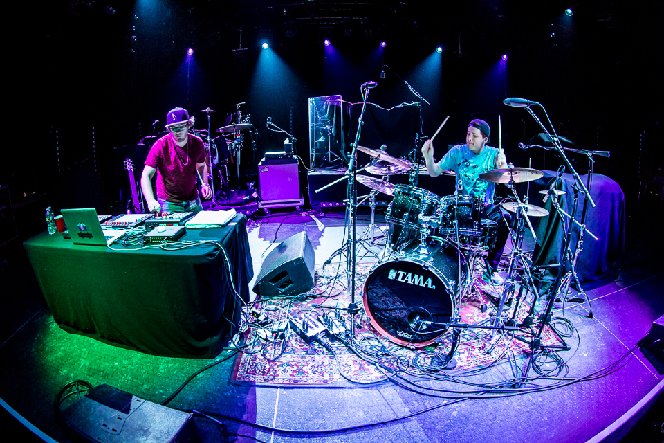 STS9-Fillmore-Jan15-iwally-alivecoverage-44.jpg