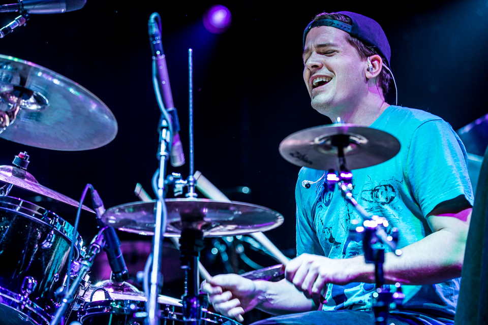 STS9-Fillmore-Jan15-iwally-alivecoverage-45.jpg