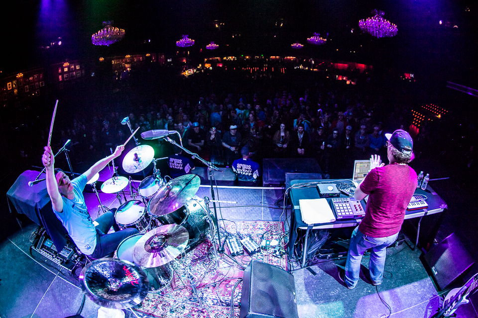 STS9-Fillmore-Jan15-iwally-alivecoverage-46.jpg