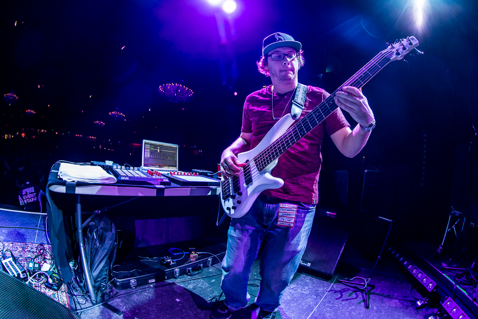 STS9-Fillmore-Jan15-iwally-alivecoverage-47.jpg