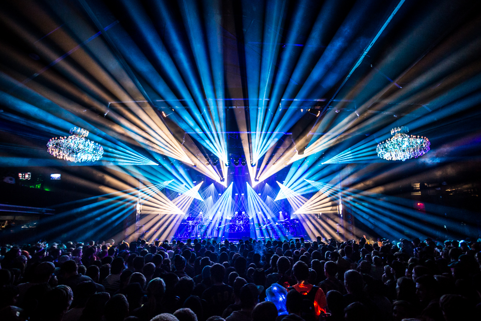 STS9-Fillmore-Jan15-iwally-alivecoverage-48.jpg