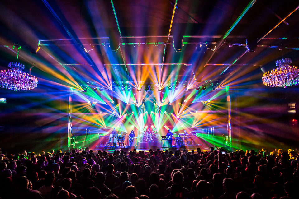 STS9-Fillmore-Jan15-iwally-alivecoverage-49.jpg