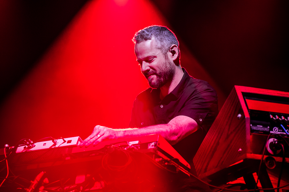 STS9-Fillmore-Jan15-iwally-alivecoverage-51.jpg
