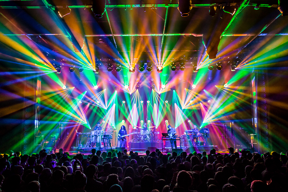 STS9-Fillmore-Jan15-iwally-alivecoverage-50.jpg