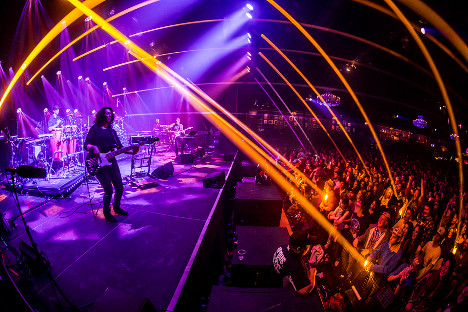 STS9-Fillmore-Jan15-iwally-alivecoverage-52.jpg