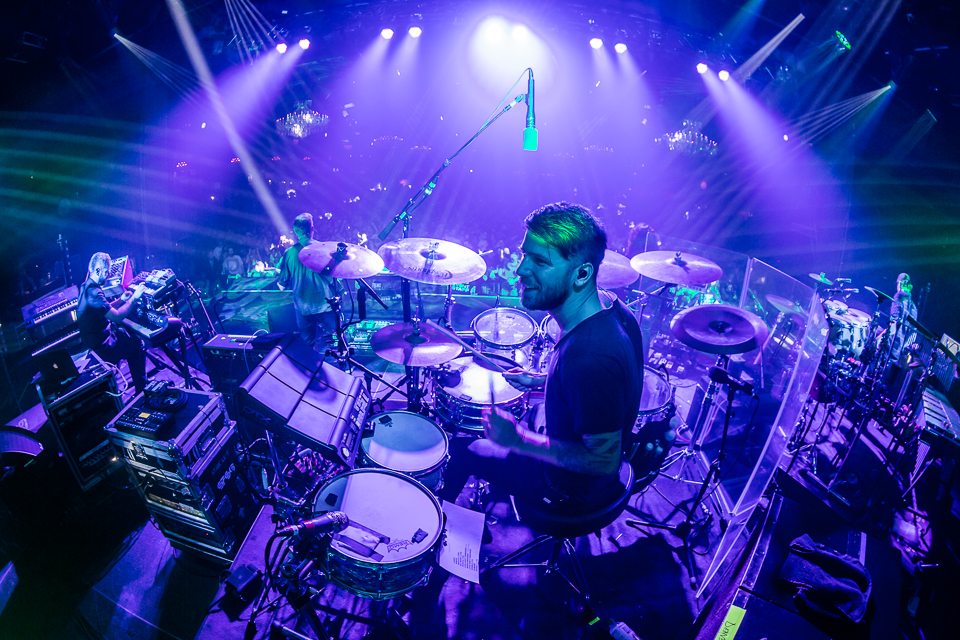 STS9-Fillmore-Jan15-iwally-alivecoverage-53.jpg