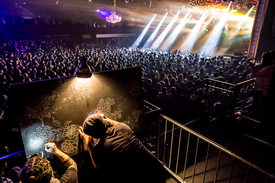 STS9-Fillmore-Jan15-iwally-alivecoverage-54.jpg