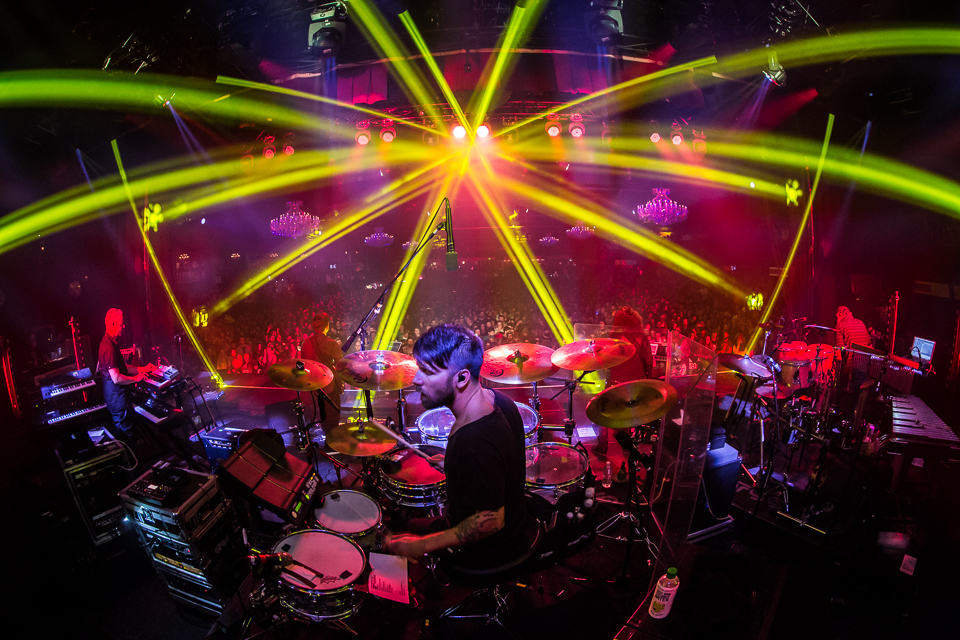 STS9-Fillmore-Jan15-iwally-alivecoverage-55.jpg