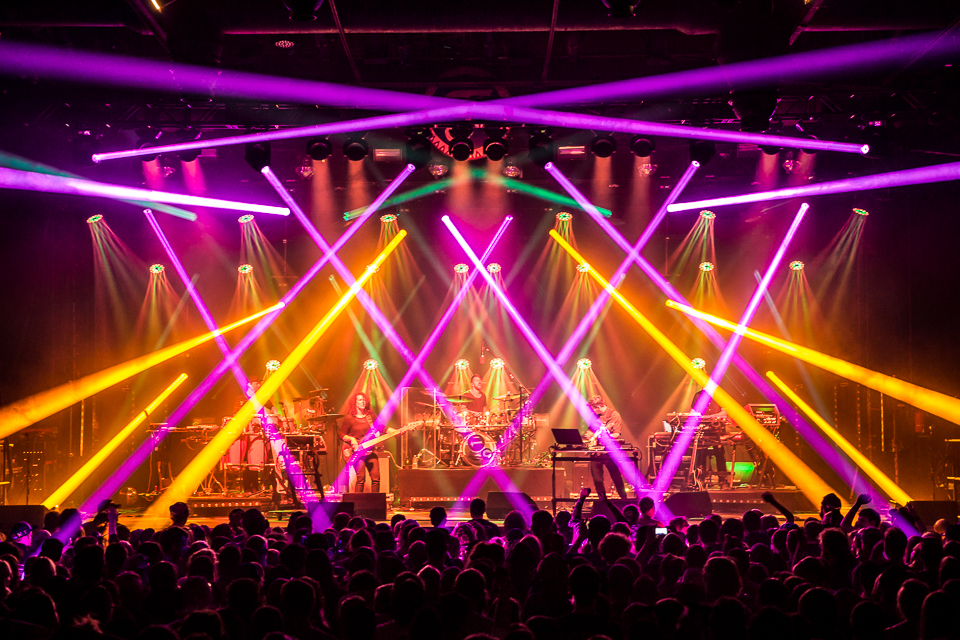 STS9-Fillmore-Jan15-iwally-alivecoverage-56.jpg