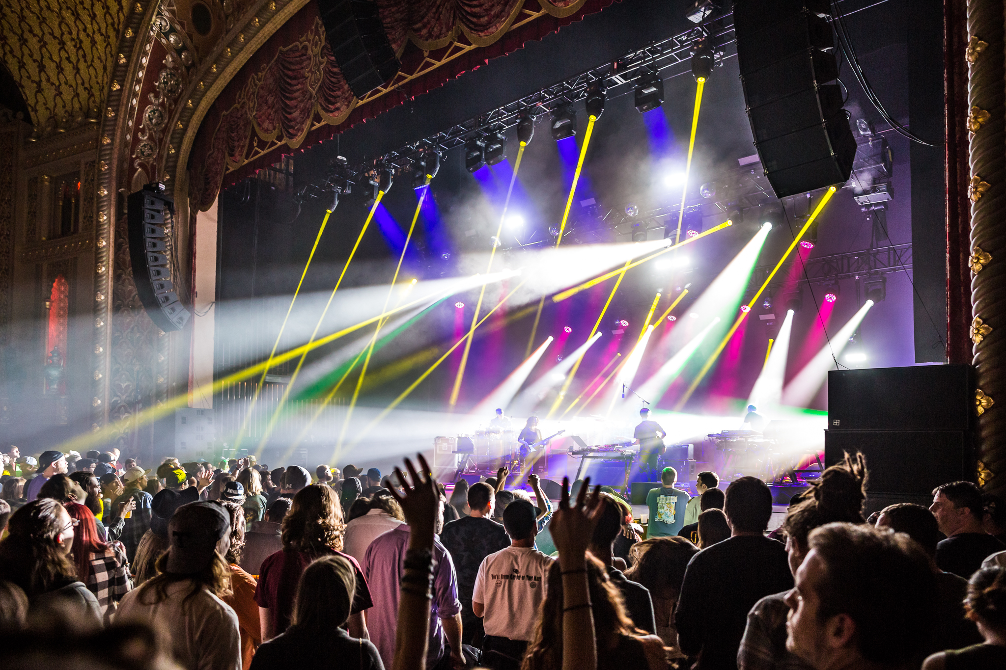 STS9_Knoxville_iWally-6.jpg