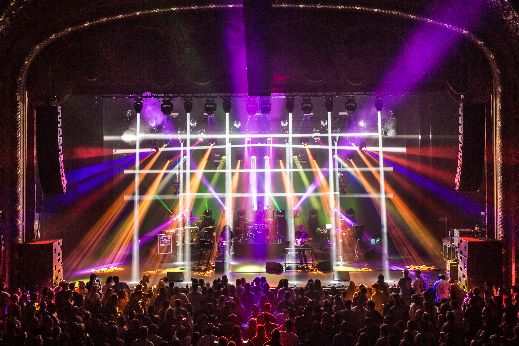STS9_Knoxville_iWally-8.jpg