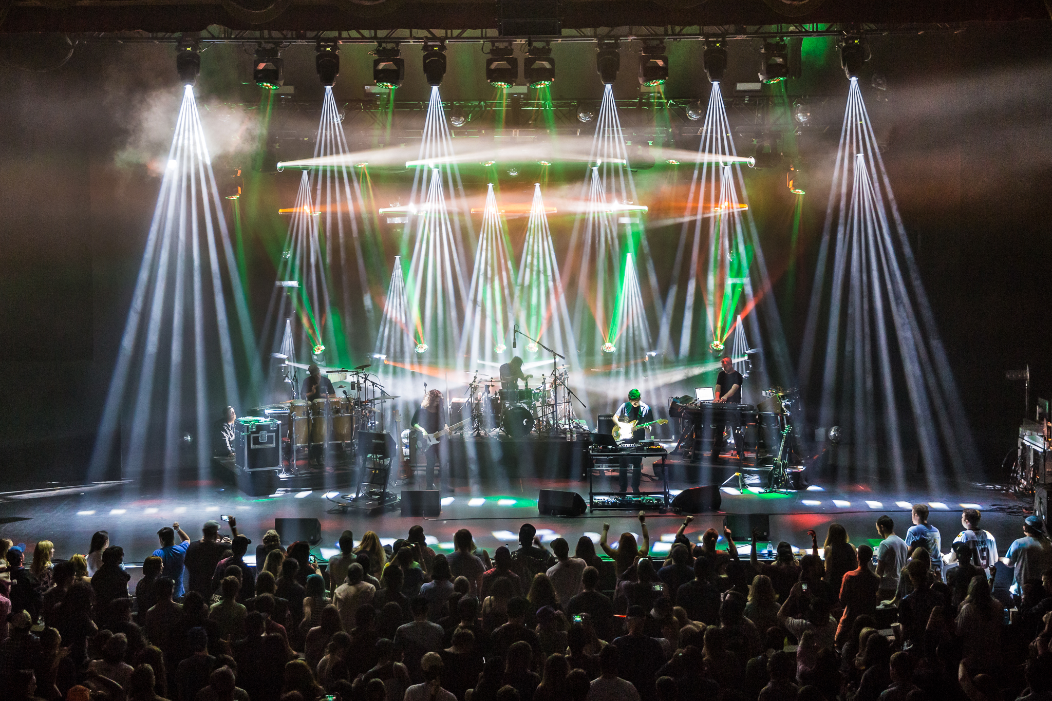 STS9_Knoxville_iWally-7.jpg