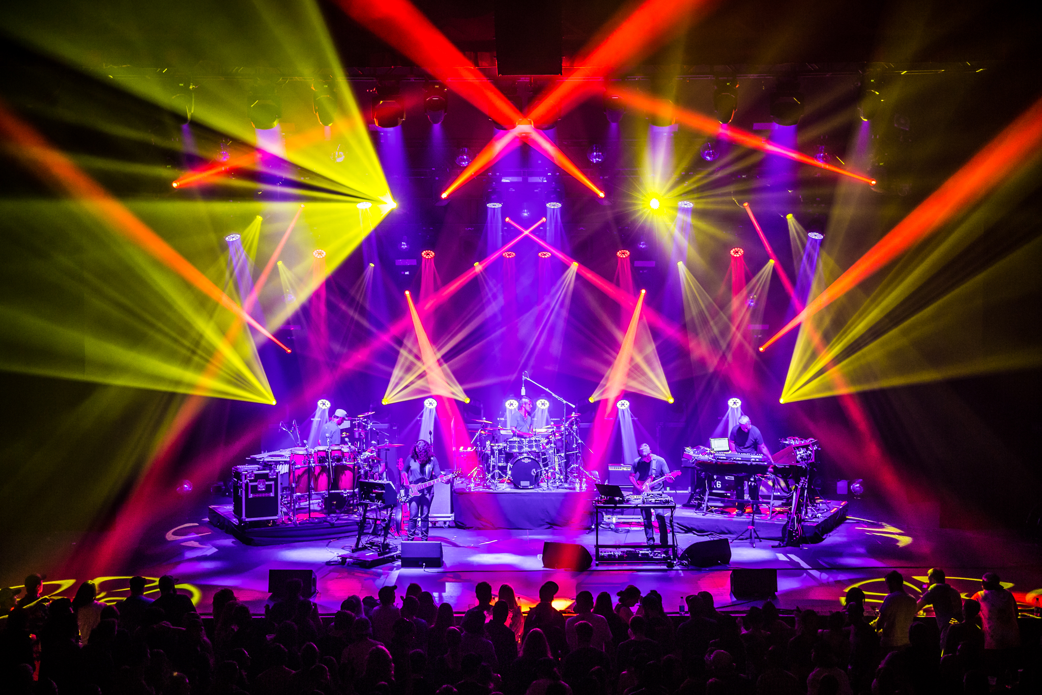 STS9_Knoxville_iWally-12.jpg