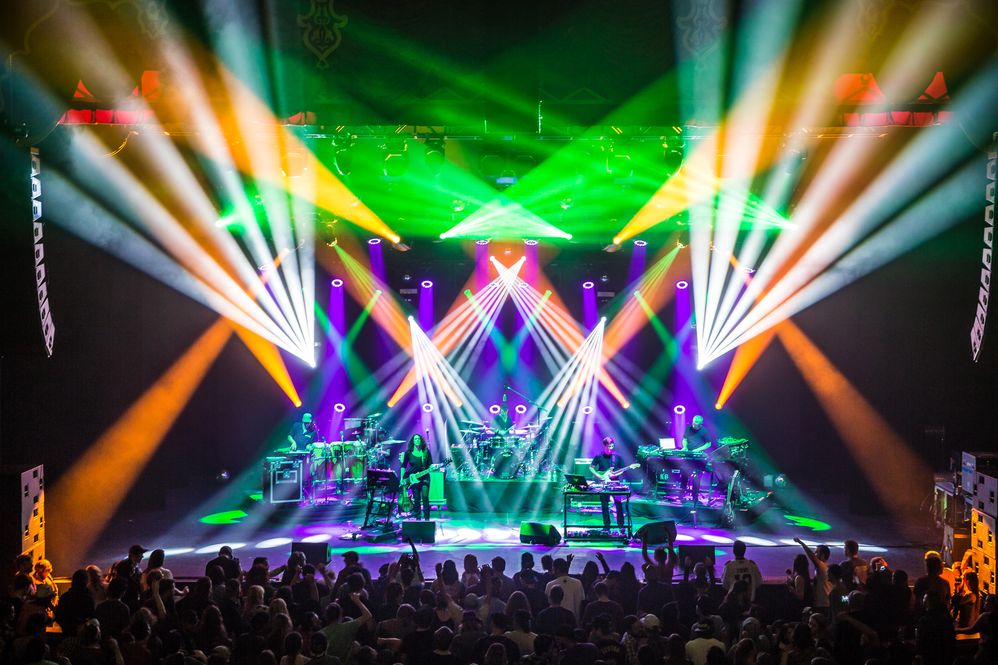 STS9_Knoxville_iWally-14.jpg