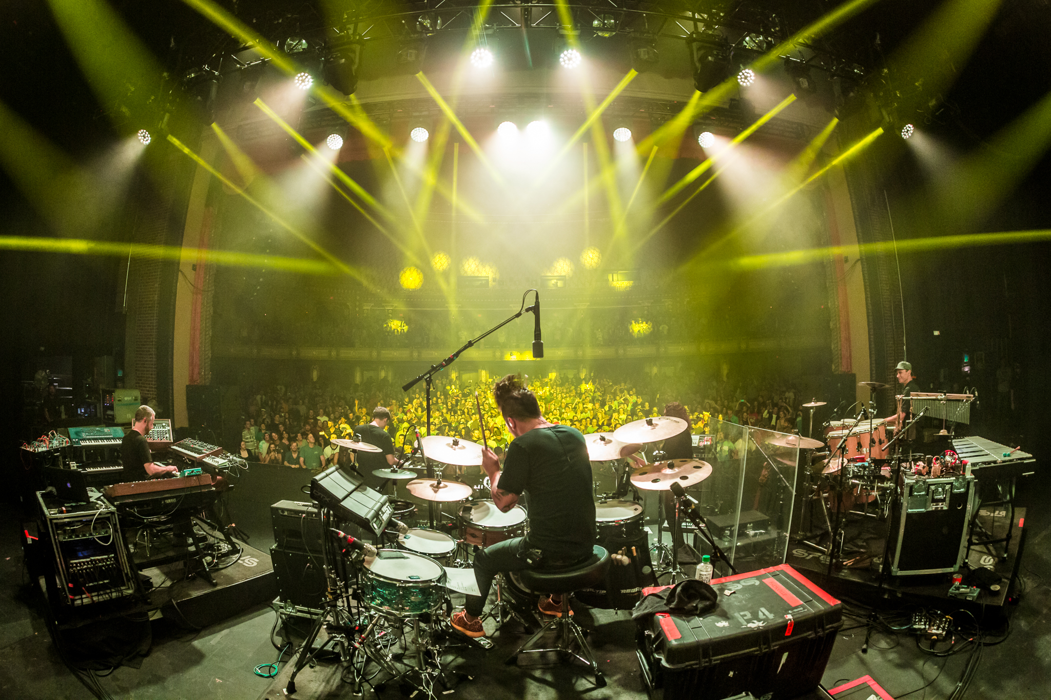STS9_Knoxville_iWally-16.jpg