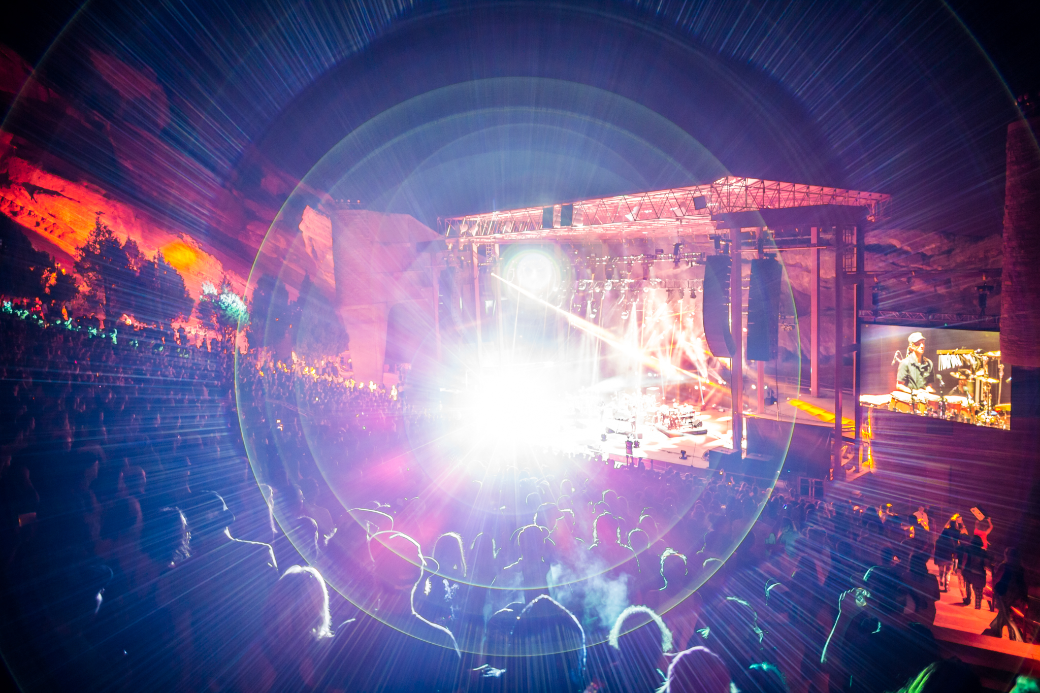 STS9_RedRocks_aLIVEcoverage_iWally-1.jpg