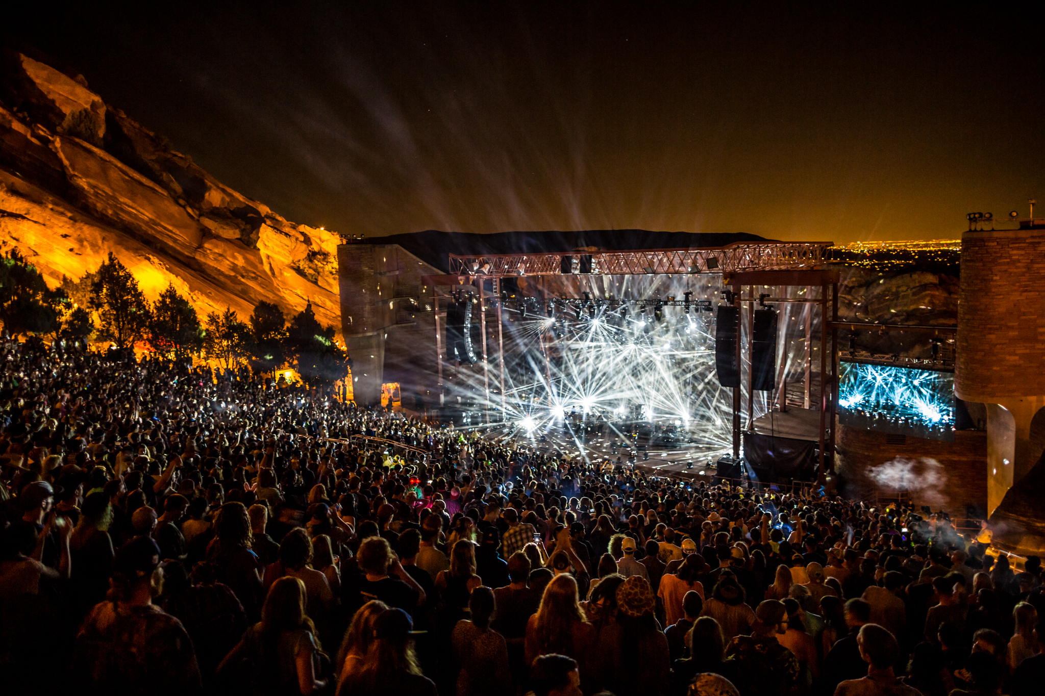 STS9_RedRocks_aLIVEcoverage_iWally-2.jpg